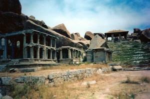 Hampi India 95