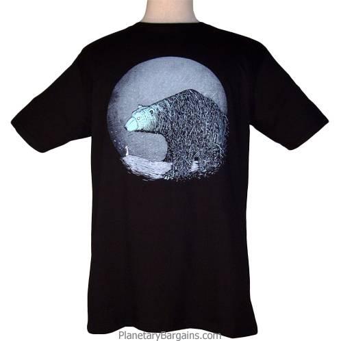 Dream Bear Shirt