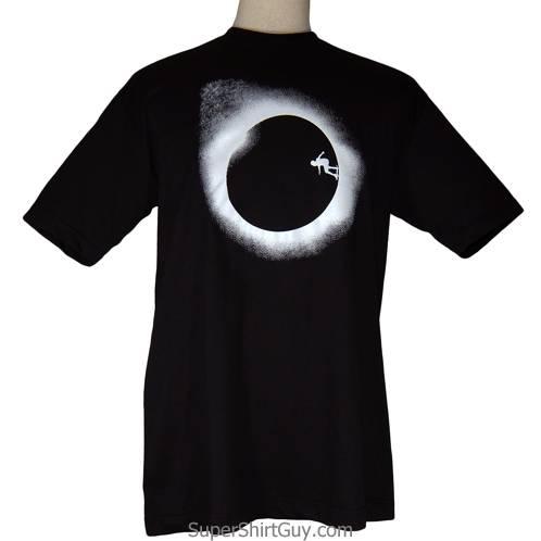 Eclipse Skater Shirt