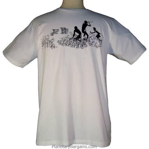 Modern Hunters Shirt