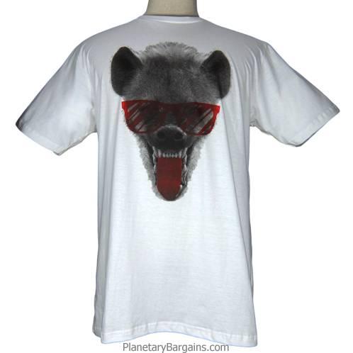 Shady Dog Shirt