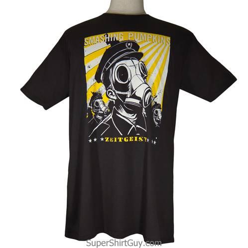Oasis Band Shirt