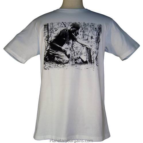 Undercover Empire Shirt