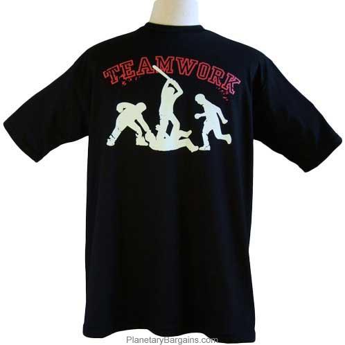 German team T-shirt to buy 1