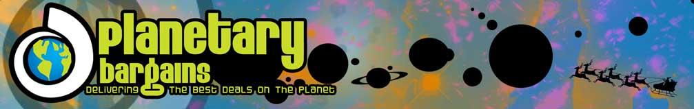 PlanetaryBargains